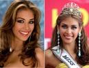 Hoa hậu Hoàn vũ Thế giới 2008 trở lại Việt Nam sau 10 năm đăng quang