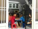TPHCM: Kiểm tra hoạt động dạy thêm học thêm… xuyên năm