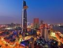 Thương hiệu quốc gia Việt Nam được định giá 203 tỷ USD, thua xa Thái Lan