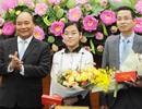 """HCV Olympic Vật lý: """"Không cứ ở Việt Nam mới cống hiến được cho đất nước"""""""