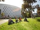 Tọa đàm du học Úc và Singapore: Thông tin về ngành Công nghệ thông tin và kinh doanh