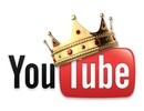 Clip này đã trở thành video được xem nhiều nhất trên Youtube chỉ sau chưa đầy 7 tháng