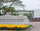 Lần đầu tiên 4 trường đại học Việt Nam đạt kiểm định chất lượng quốc tế