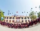 Trường ĐH Khoa học Huế - cơ sở đào tạo đáp ứng nhu cầu xã hội