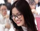 4 trường THPT nổi tiếng nhiều nữ sinh xinh xắn nhất Hà Nội