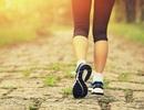 4 cách tập luyện cực hiệu quả mà đơn giản như không