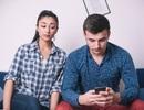 Nghi án điện thoại bạn gái tự kết nối wifi ở nhà nghỉ
