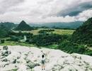 Những địa danh đẹp như trời Tây ở Việt Nam