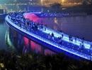 Những địa điểm hẹn hò lý tưởng cho ngày 8/3 ở TP. Hồ Chí Minh