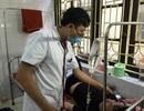 Hà Nam: Công bố hết dịch sốt xuất huyết Dengue