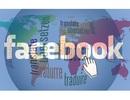 """Facebook dùng """"chiêu"""" dịch tự động nhanh gấp 9 lần so với các đối thủ"""