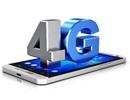 Chọn gói cước 4G nào để dùng tiết kiệm nhất?