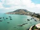 6 điểm đến hứa hẹn hút khách ở Vũng Tàu trong tháng du lịch hè