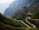 5 điểm du lịch ở Việt Nam không dành cho người yếu tim