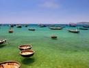 8 điểm đến ở Việt Nam cho người thích đi du lịch một mình