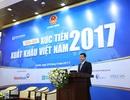 Xúc tiến xuất khẩu Việt Nam gắn với nâng cao giá trị gia tăng