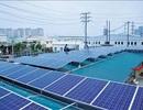 Dân 19 nước bán điện không hết, Việt Nam vẫn lo xây thuỷ - nhiệt điện