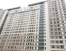 Hiện tượng lạ: Hàng loạt điều hoà ở nhiều chung cư của Hà Nội hỏng