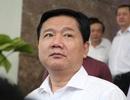 Ông Đinh La Thăng xin lỗi người dân TPHCM