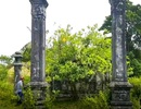 Tỉnh Thừa Thiên Huế quyết định giữ nguyên trạng đình làng cổ Phú Vĩnh