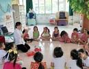 Cách tính định mức giờ dạy của giáo viên mầm non