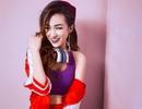 Hoàng Touliver và Trang Moon so găng cùng DJ Ummet Ozcan