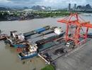 Thép Hòa Phát không phải chịu thuế chống bán giá khi xuất khẩu sang Úc