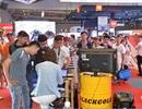 Dầu nhớt Blackgold - dầu nhớt của chuyên gia chính thức có mặt tại Việt Nam