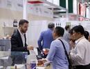 EuroCham: Môi trường kinh doanh Việt Nam không thay đổi, phức tạp hơn