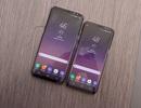 Đọ cấu hình bộ đôi Galaxy S8 cùng loạt smartphone đình đám