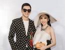 """Angela Phương Trinh và """"bạn trai tin đồn"""" cùng sánh đôi tại Phú Quốc"""