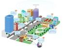 Đô thị thông minh sẽ giải quyết các tồn tại của đô thị hóa