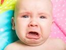 Vì sao trẻ sơ sinh thường hay khóc và cách dỗ trẻ nín hiệu quả nhất