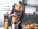 6 loại đồ uống chống viêm để bắt đầu một ngày mới