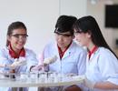 Trường Dân lập Quốc tế Việt Úc nhận nguồn đầu tư từ Tập đoàn hàng đầu thế giới