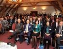 Doanh nghiệp châu Âu quan tâm đầu tư gì tại Việt Nam?