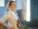 15 bài học khởi nghiệp từ nữ CEO 25 tuổi