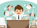 Văn hóa làm việc: Nhanh chưa hẳn đã tốt