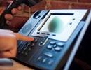 13 tỉnh, thành phố chuyển mã vùng điện thoại cố định từ 0h đêm nay