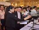 Startup Việt muốn thành công thì cần có tư duy toàn cầu