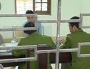 Khởi tố vụ án bị đâm trọng trương khi cứu người bị nạn