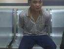 Trốn truy nã sang Trung Quốc vẫn bị bắt