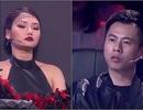 """Dương Cầm xin lỗi Miu Lê sau phát ngôn """"không đủ trình làm ca sĩ"""""""