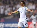 10 cầu thủ tỏa sáng rực rỡ tại giải World Cup U20