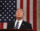 Bang đầu tiên của Mỹ tính kiện ông Trump vì lệnh cấm nhập cư mới