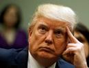 Hậu quả khó lường nếu Mỹ tấn công phủ đầu Triều Tiên