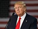 Tòa phúc thẩm liên bang điều trần về sắc lệnh hạn chế nhập cư của ông Trump