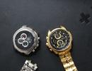 Bỏ 12.000 USD đại gia vẫn mua phải đồng hồ Rolex nhái