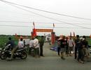 Hà Nội sắp xét xử 14 cựu cán bộ giao đất sai ở Đồng Tâm