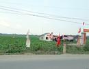 Chi tiết sai phạm của các cựu cán bộ giao đất sai ở Đồng Tâm